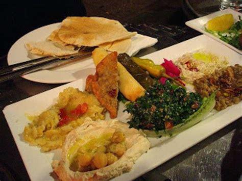 cuisine du monde en recettes de cuisine vegane de food cuisine du monde