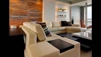 Apartment Living Room Ideas On A Budget Apartment Living Room Ideas On A Budget Home Decoration Plan