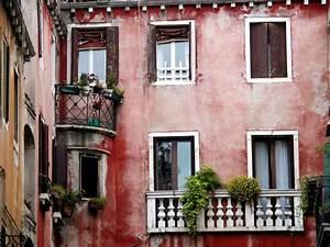 peinture crepi exterieur conseils d39utilisation prix With peinture pour facade crepi
