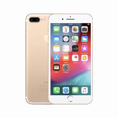 Iphone Plus Gold 32gb Refurbished Iphones Premium