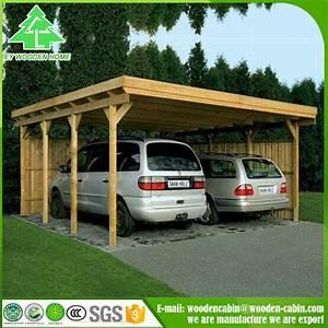 Design Carport Aluminium : list manufacturers of carport aluminium buy carport aluminium get discount on carport ~ Sanjose-hotels-ca.com Haus und Dekorationen