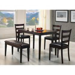 dining room table sets dining table bench dining table back