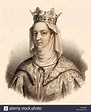 Philip Iv Of France Stock Photos & Philip Iv Of France ...