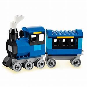 Lego Classic Anleitung : building instructions classic oliver pinterest lego lego z ge und lego anleitung ~ Yasmunasinghe.com Haus und Dekorationen