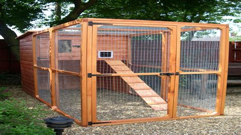 outdoor cat house outdoor cat house plans cathouse plans