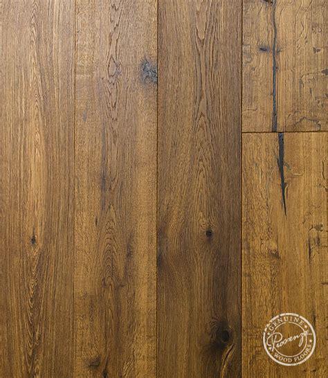 provenza wood flooring pricing provenza world toasted sesame hardwood flooring