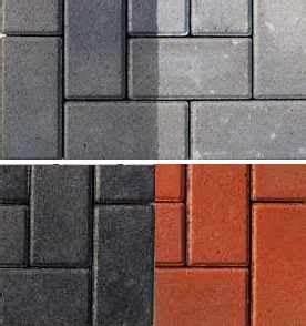 Grünbelag Entfernen Pflaster : stein schutz pflege reinigung gartenbaustoffe beton ~ Lizthompson.info Haus und Dekorationen