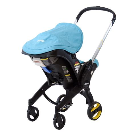choose   stroller  car seat combo