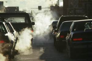 Car Pollution Linked To Childhood Cancers | TIME.com