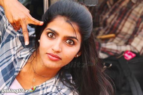 Kathadi  Tamil Movies Image Gallery Indiaglitzcom