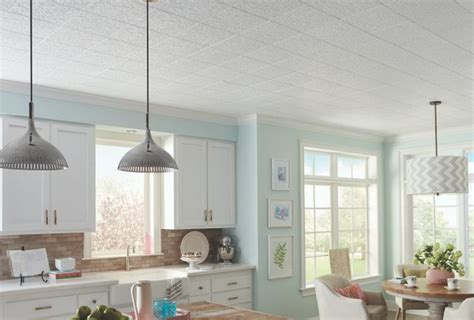 """12"""" X 12"""" Ceiling Tiles  Ceilings  Armstrong Residential"""