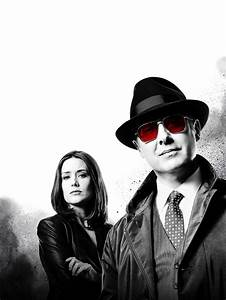 FilmyMantra — Check Out here Megan Boone at 'The Blacklist'...