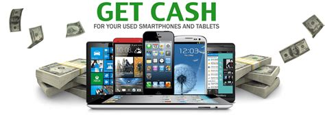 used smart phones cell phone buyer mesa tempe chandler gilbert