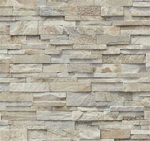 Tapete Steinoptik 3d : steintapete 3d vliestapete stein optik p s einfach sch ner ~ Frokenaadalensverden.com Haus und Dekorationen