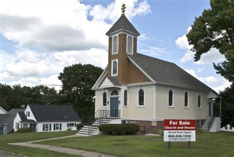 churches for sale 5 actions churches should take in a changing legal culture
