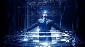 Leadership In The Era Of Digital Transformation