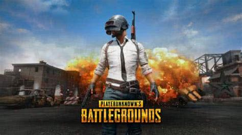 Player Unknown Battlegrounds Uhd Wallpapers