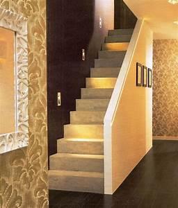hauteur rampe escalier interieur mobilier table hauteur With escalier metallique exterieur leroy merlin 4 escalier quart tournant bas gauche auvergne structure bois