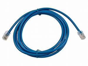 Monoprice Zeroboot Cat5e Ethernet Patch Cable