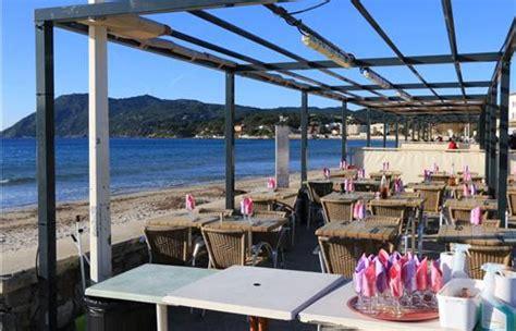 cuisine centrale la seyne sur mer la seyne les sablettes vacances entre terre et mer