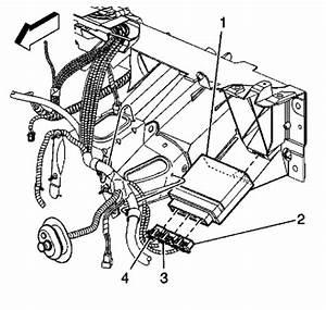Chevy Impala Engine Diagram Ecm 2003  U2022 Downloaddescargar Com