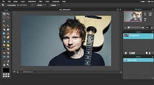 Best Photo Editor For Pc And Mobile