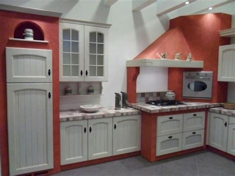 cirella arredamenti cucine modelli cucine berloni cucine berloni outlet progetti