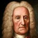 Johann Reinhard III, Count of Hanau-Lichtenberg: Count of ...
