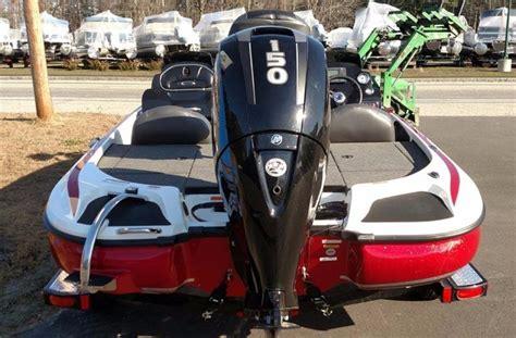 2016 Nitro Bass Boats For Sale by 2016 New Nitro Z18 Bass Boat For Sale 32 017 Raymond
