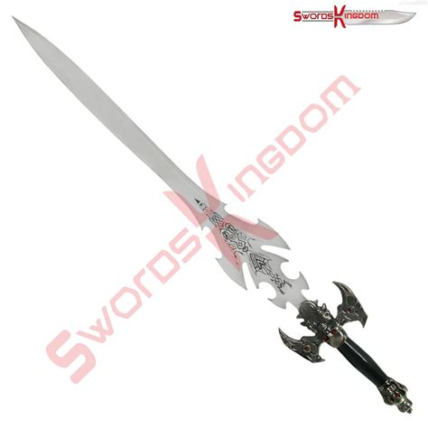 wholesale kitchen knives may cry 1 dante alastor sword