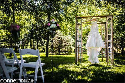 springfield il outdoor wedding venues mini bridal
