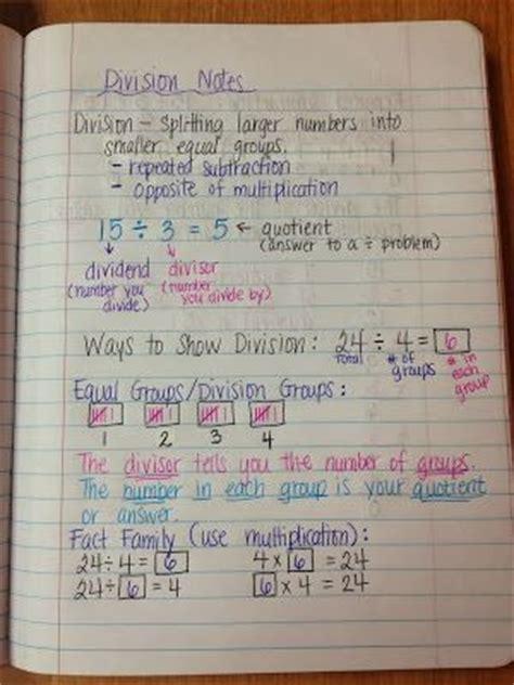 pin   grade math