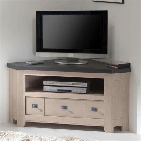 canapé entrée meuble tv d 39 angle atelier de langres en chêne