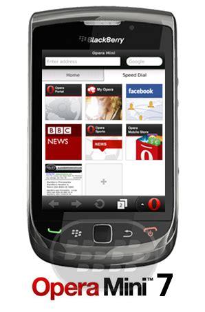 opera mini on blackberry 8520 greenyourliving