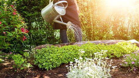 Garten Und Landschaftsbau Rosenheim die besten garten und landschaftsbauer rosenheim
