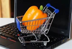 Online Lebensmittel Kaufen : lebensmittel online kaufen 2 lizenzfreie fotos bilder ~ Michelbontemps.com Haus und Dekorationen