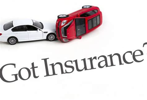 Understanding Car Insurance Portability - InstaBima