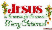 Image result for christmas religious clip art