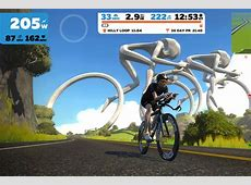 Entries open for 2018 Zwift Academy Cycling Weekly