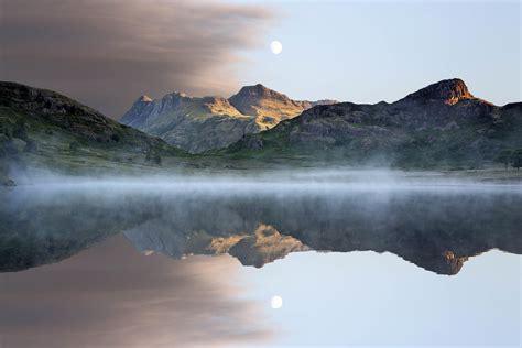 Britain's best landscape photography locations (part one ...