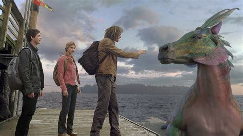 Watch Adventure Movie Percy Jackson Sea Of Monsters