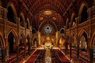 buy wedding sts rhode island sts paul catholic cathedral in providence ri inside view from your
