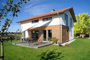 Haus Mit Holzverkleidung : bildergebnis f r holzverkleidung haus haust r pinterest holzverkleidung haus ~ Bigdaddyawards.com Haus und Dekorationen
