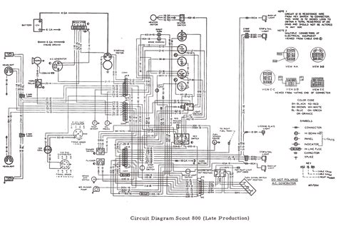 1971 F250 Headlight Wiring Diagram by 1971 F250 Headlight Wiring Diagram Wiring Library