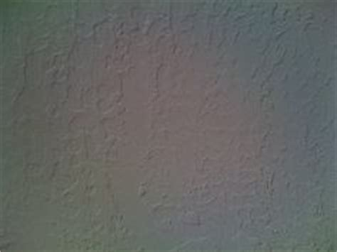 1000 ideas about drywall texture on drywall mud drywall finishing and drywall