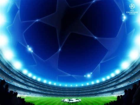 uefa champions league  techtudo