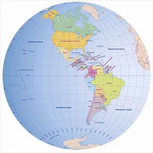 Globen Und Karten : weltkarte globen vektorkarten grebemaps kartographie ~ Sanjose-hotels-ca.com Haus und Dekorationen