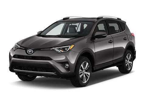 Toyota Greenwich by 2017 Toyota Rav4 For Sale Near Greenwich Ct Toyota Of