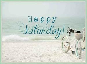 Happy Saturday Quotes For Facebook QuotesGram
