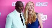 Ann Coulter Husband, Net Worth, Bio, Boyfriend, Married ...